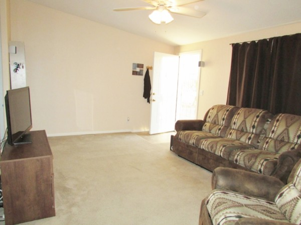 6_Living Space