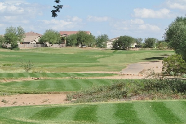 Homes for sale in Maricopa