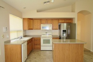 Setting Your Expectations When Purchasing a New Home