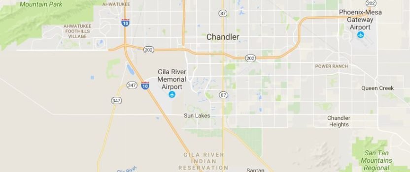Why Rent in Phoenix when you can Buy a Home in Maricopa